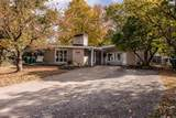 3648 Terrace Lane - Photo 7