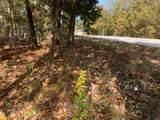 5577 State Road B - Photo 9