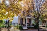 3304 Shutten Street - Photo 2