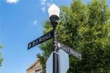 3304 Shutten Street - Photo 33