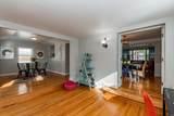 6230 Rhodes Avenue - Photo 12