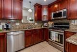 6230 Rhodes Avenue - Photo 18