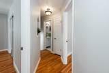 6230 Rhodes Avenue - Photo 28