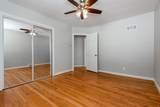 6230 Rhodes Avenue - Photo 32