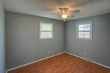 506 Columbia Avenue - Photo 12