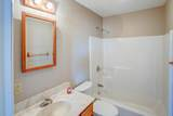506 Columbia Avenue - Photo 14