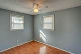 506 Columbia Avenue - Photo 16