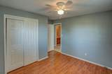 506 Columbia Avenue - Photo 17