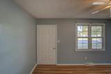 506 Columbia Avenue - Photo 3