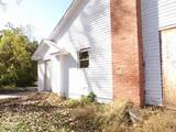 1105 Indian Creek Rd - Photo 4