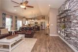 1403 Riverdale Manor Drive - Photo 8
