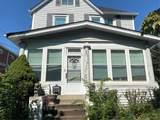 7371 Maple Avenue - Photo 1