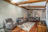 3018 Fireweed - Photo 9