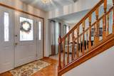 3336 Steeple Hill - Photo 4