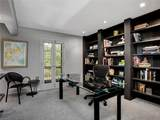 14024 Conway Road - Photo 14