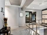 14024 Conway Road - Photo 15