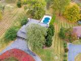 14024 Conway Road - Photo 2