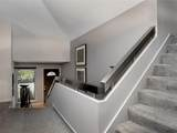 14024 Conway Road - Photo 21