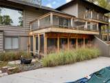 14024 Conway Road - Photo 29