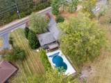 14024 Conway Road - Photo 31