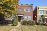 4965 Arsenal Street - Photo 21