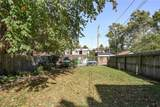 4965 Arsenal Street - Photo 23