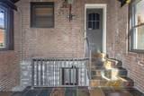 4215 Roland Boulevard - Photo 23