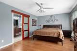 4265 Swan Avenue - Photo 19