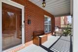 4265 Swan Avenue - Photo 4
