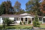 10330 West Burr Oak - Photo 1