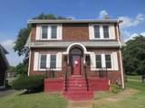 3511 Pine Grove Avenue - Photo 1