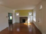 3511 Pine Grove Avenue - Photo 3