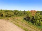 610 County Road - Photo 8