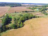 610 E County Road - Photo 8