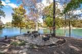 5744 Lake Briar Drive - Photo 10
