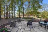5744 Lake Briar Drive - Photo 11