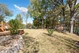 5744 Lake Briar Drive - Photo 12