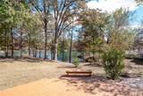 5744 Lake Briar Drive - Photo 13