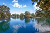 5744 Lake Briar Drive - Photo 2