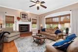 5744 Lake Briar Drive - Photo 27