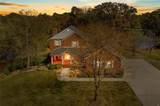 5744 Lake Briar Drive - Photo 3