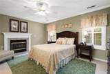5744 Lake Briar Drive - Photo 43