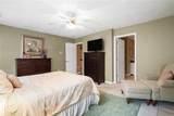 5744 Lake Briar Drive - Photo 44