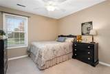5744 Lake Briar Drive - Photo 48