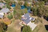 5744 Lake Briar Drive - Photo 5