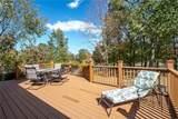 5744 Lake Briar Drive - Photo 62
