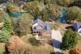 5744 Lake Briar Drive - Photo 64