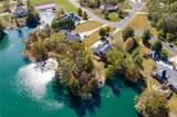 5744 Lake Briar Drive - Photo 7
