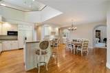 341 Conway Hill - Photo 11