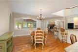 341 Conway Hill - Photo 13